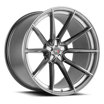 Wheels and Rims by Butler Tire in Atlanta GA