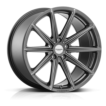Vossen VFS10 Wheels