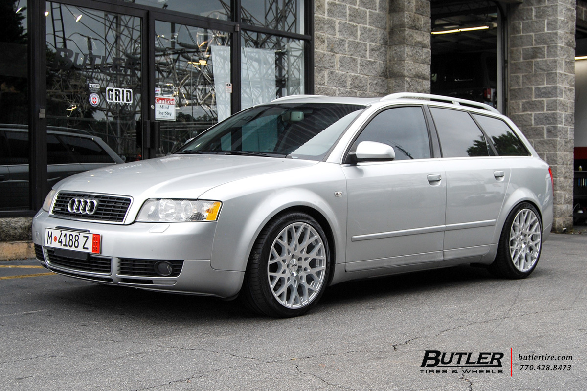 at luxury discounted audi prices wheels rims img