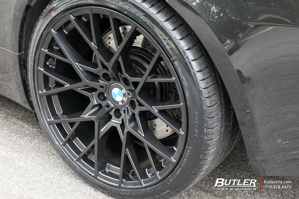 Exelent Bmw W Whire Wheels 100 Spoke Motif Everything You Need To Know About Wiring Diagram