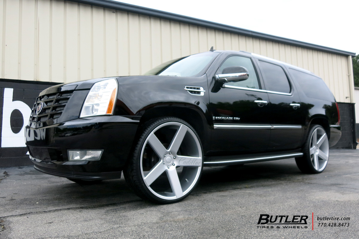 rims new cadillac cars wheels forged h best escalade velos for on