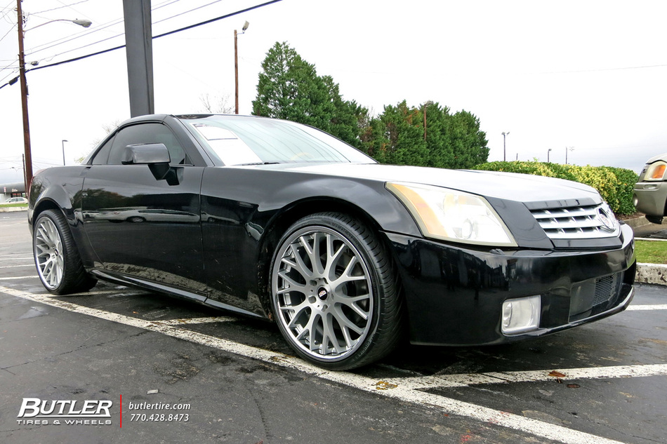 Cars With Rims For Sale In Atlanta