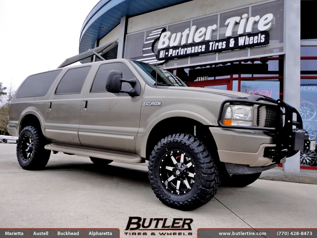 Ford Excursion With 18in Fuel Maverick Wheels Exclusively. Claiming Child Support On Tax Return. Kaplan Financial Login Accredited Art Schools. Billing And Coding School The Magic Quadrant. Wrecking Balm Tattoo Removal Reviews. Hdi Desktop Support Technician. Oregon Health And Science University. Moving From A House To An Apartment. Payday Loan Apply By Phone Best Laptop Light