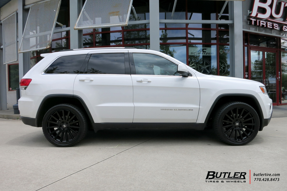 reliability of jeep grand cherokee 2014. Black Bedroom Furniture Sets. Home Design Ideas