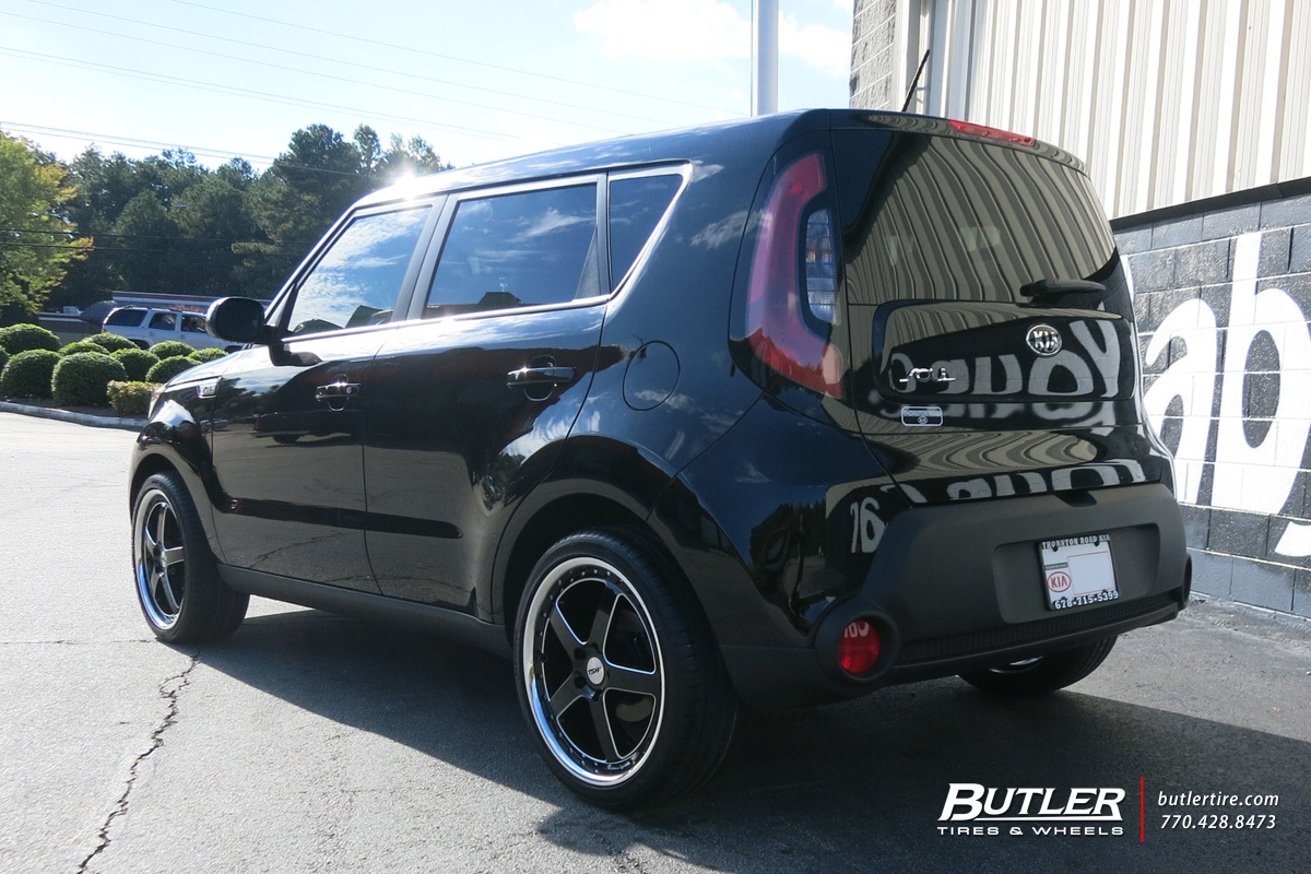 new tires vehicle via com pin excellent gcarlo under kia cars soul and