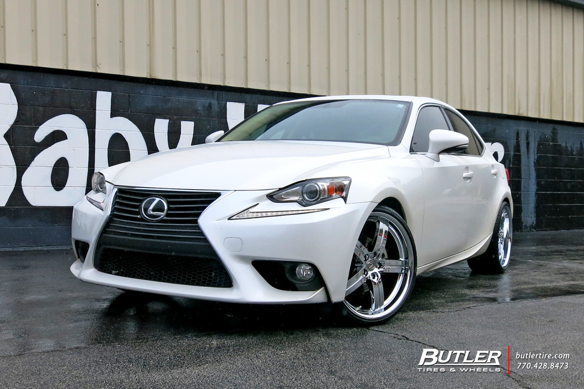 lexus is with 20in lumarai morro wheels exclusively from. Black Bedroom Furniture Sets. Home Design Ideas