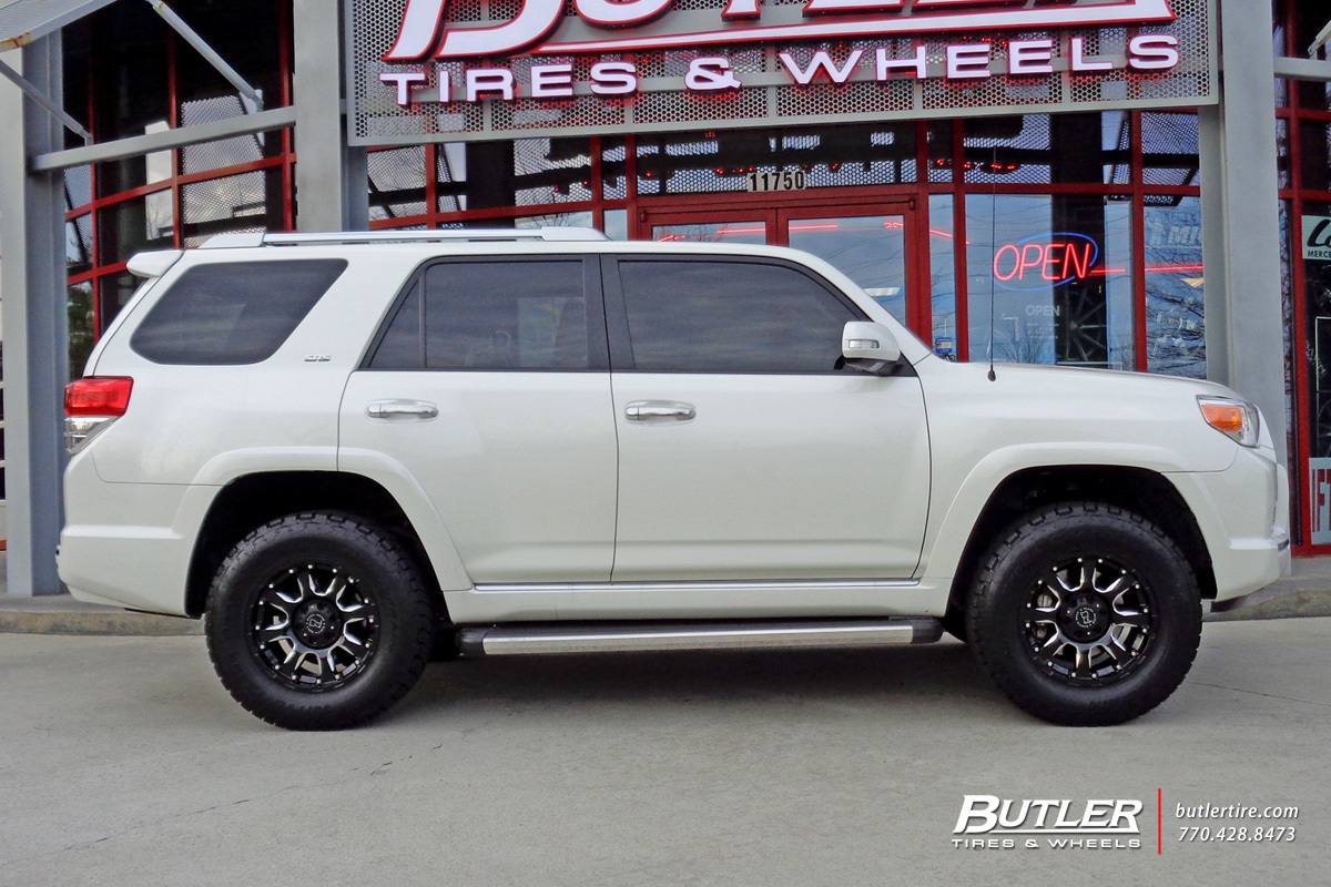 nissan terra interior 2018 with 8600 on 2017 Nissan Xterra Has Been Characterized By A Rather Spartan Appearance likewise 11 Images Doug Kramer S Isuzu Mu X Is The Most Badass Suv Out There additionally Highlander Interior Black together with Watch as well 2018 Nissan Xterra.