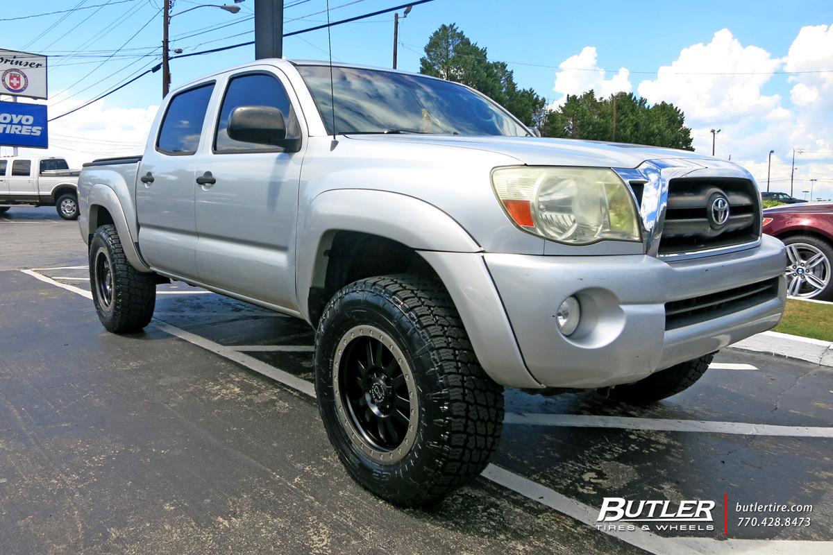 Toyota Marietta Ga Upcomingcarshq Com