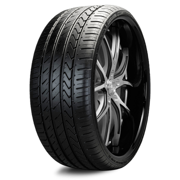 Lexani LX-Twenty Ultra High Performance All Season Passenger Tires