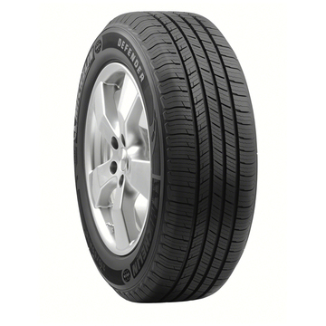 Michelin Defender Passenger Car and Minivan All Season Tires
