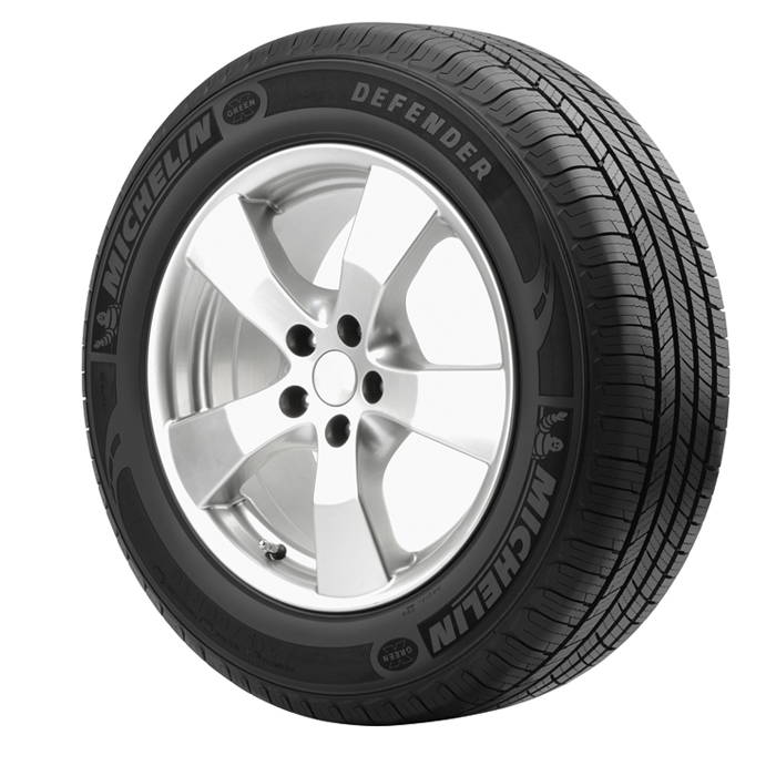 Best All Season Tires >> Michelin Defender Tires at Butler Tires and Wheels in Atlanta GA