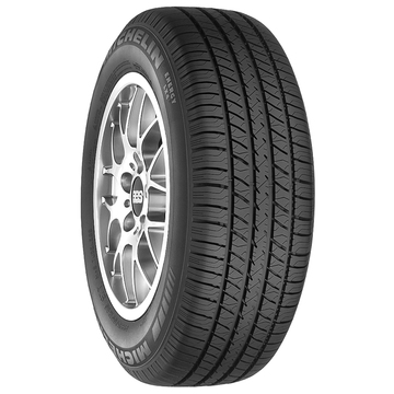 Michelin Energy LX4 Passenger Car and Minivan All Season Tires