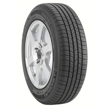 Michelin Energy Saver A/S Passenger Car and Minivan All Season Tires