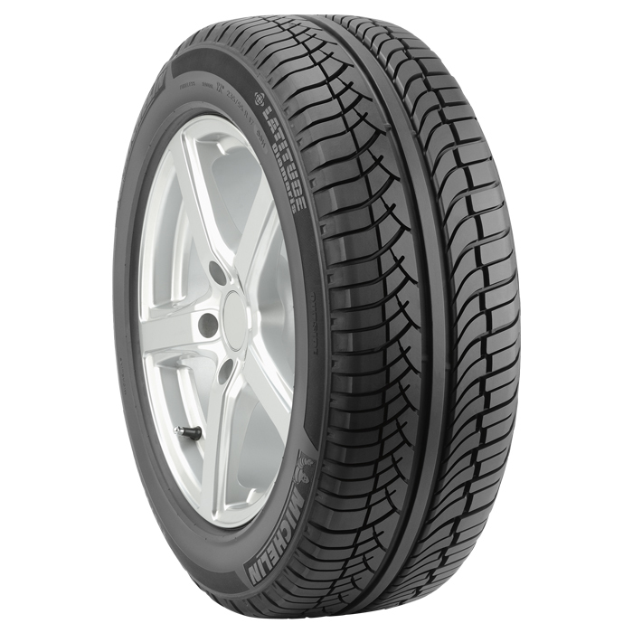 michelin latitude diamaris tires at butler tires and wheels in atlanta ga. Black Bedroom Furniture Sets. Home Design Ideas