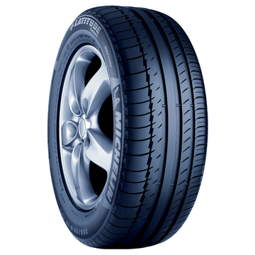 Michelin Latitude Sport SUV/Crossover Summer Tires