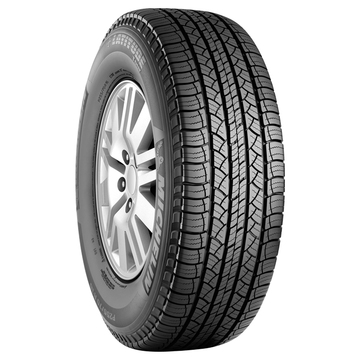Michelin Latitude Tour SUV/Crossover All Season Tires