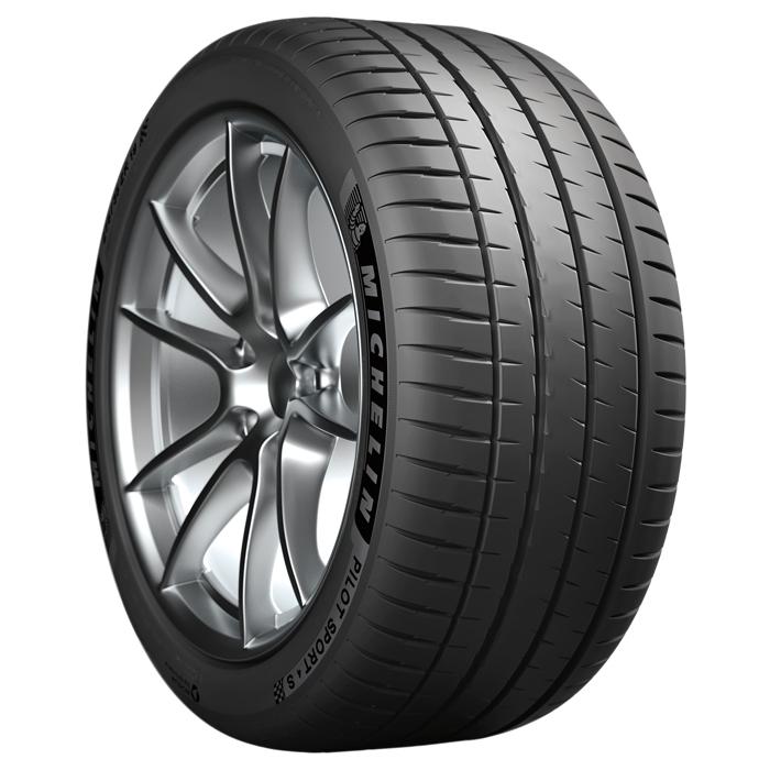michelin pilot sport 4s tires at butler tires and wheels in atlanta ga. Black Bedroom Furniture Sets. Home Design Ideas