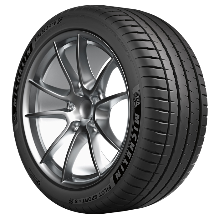 michelin pilot sport 4s tires at butler tires and wheels. Black Bedroom Furniture Sets. Home Design Ideas