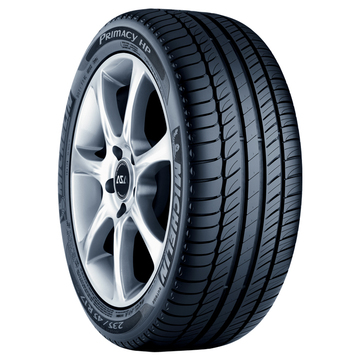 Michelin® Primacy HP Luxury Performance Touring Summer Tires