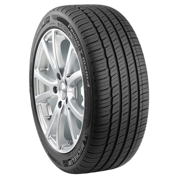 Michelin® Primacy MXM4 Luxury Performance Touring All Season Tires