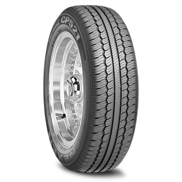 Nexen CP521 SUV/Light Truck Performance Tires