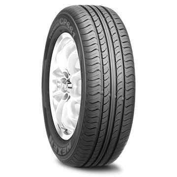 Nexen CP661 High Performance Passenger Summer Tires