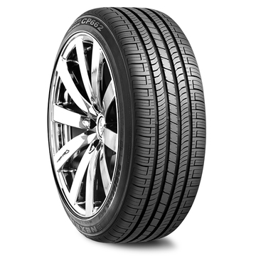 Nexen CP662 High Performance All Season Passenger Tires