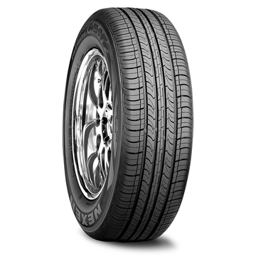 Nexen CP672 All Season Tires