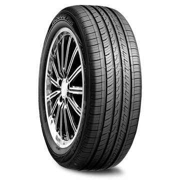 Nexen N5000 Plus Passenger Car Tires