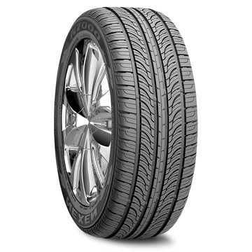 Nexen N7000 All Season High Perfromance Tires