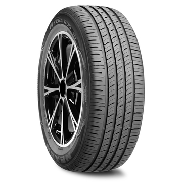 Nexen N Fera RU5 SUV High Performance Tires