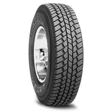 Nexen Roadian ATII All-Terrain SUV Tires