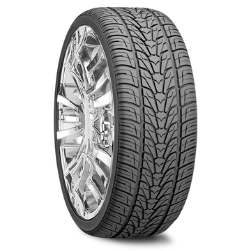 Nexen Roadian HP High Performance SUV/Light Truck Tires