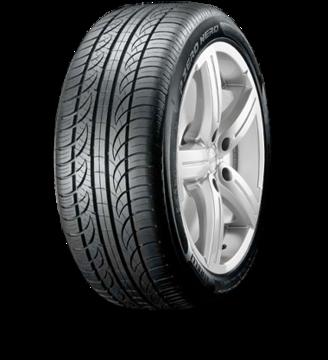 pirelli tires at butler tire in atlanta ga. Black Bedroom Furniture Sets. Home Design Ideas