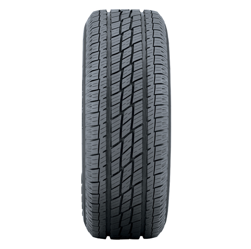 Toyo Open Country HT Light Truck and SUV Tires