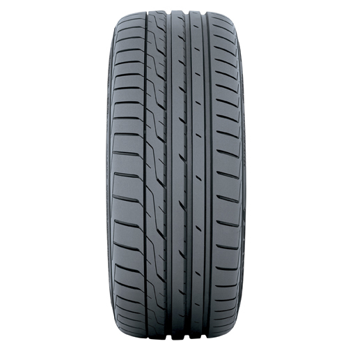 Toyo Proxes 1 Ultra High Performance Tires