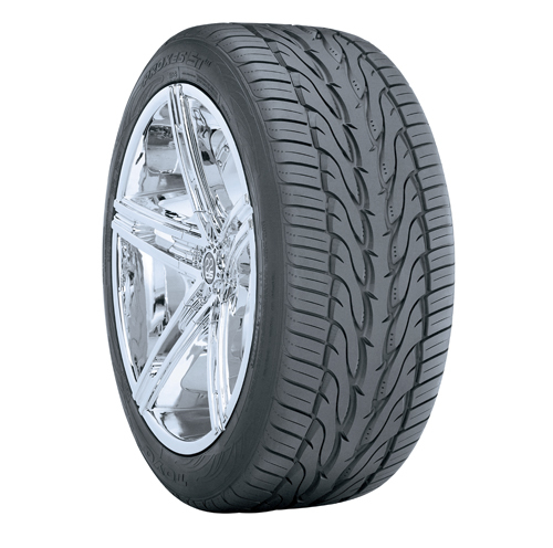 Toyo Proxes ST II All Season Tires