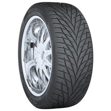 Proxes ST Tires