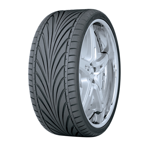 Toyo Proxes T1R Ultra High Performance Tires
