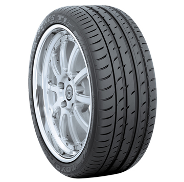 Toyo Proxes T1 Sport Ultra High Performance Summer Tires