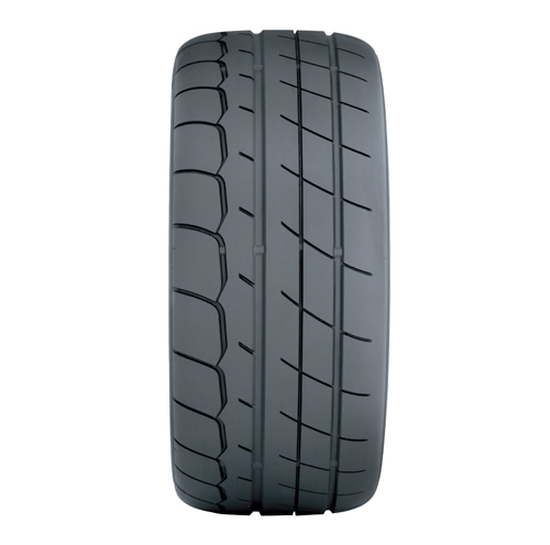 Toyo Proxes TQ DOT Drag Radial Tires