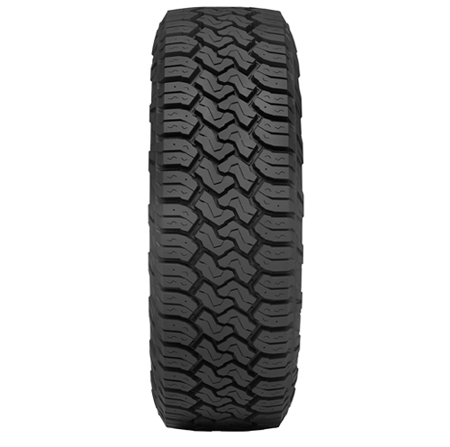 Toyo Open Country CT On/Off-Road Commercial Grade Tires