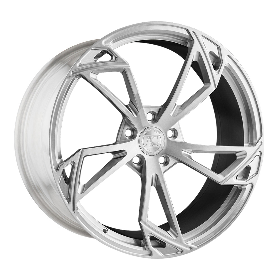 AG Luxury AGL47 Wheels