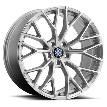 Beyern Antler BMW Wheels