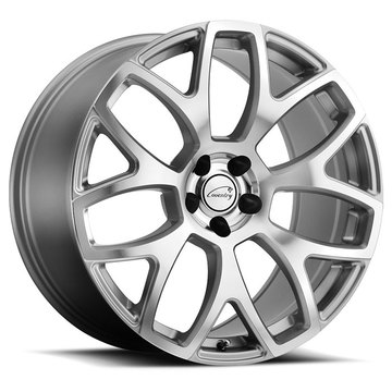 Acura Of Warwick >> Coventry Wheels at Butler Tire in Atlanta GA
