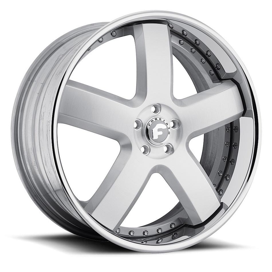 Forgiato Bespoke1 Wheels At Butler Tires And Wheels In: Forgiato Barra Wheels At Butler Tires And Wheels In Atlanta GA