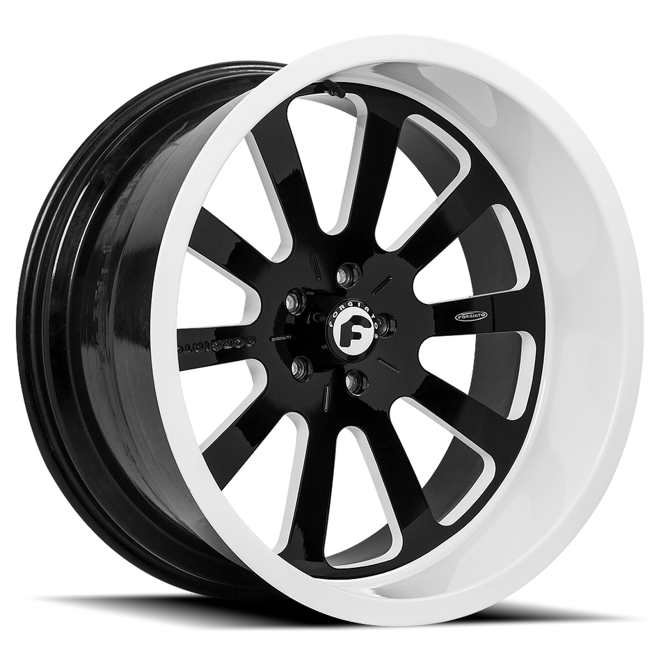 Forgiato Concavo T Wheels At Butler Tires And Wheels In