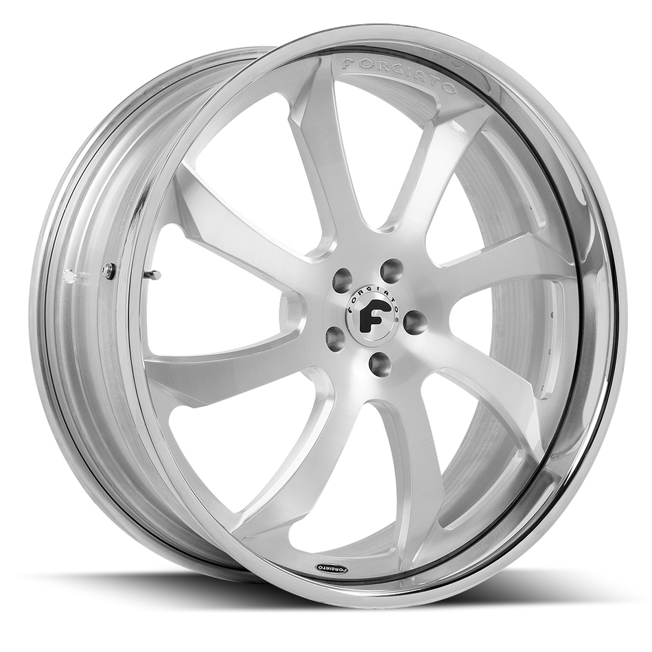 Forgiato Fondare Wheels At Butler Tires And Wheels In