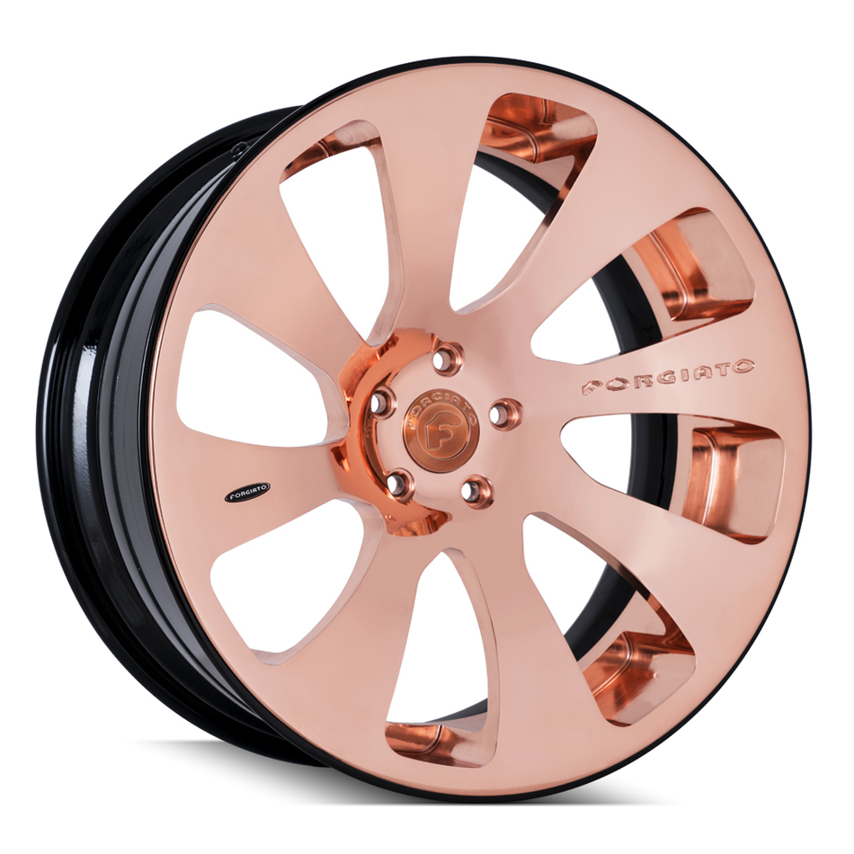 Forgiato Tasca-ECL Wheels At Butler Tires And Wheels In
