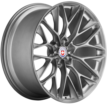 HRE P200 Wheels